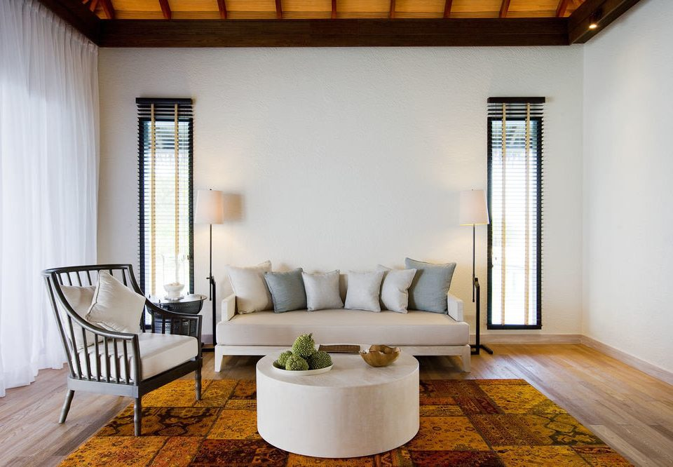 property living room house home Bedroom hardwood cottage farmhouse Villa wood flooring Suite