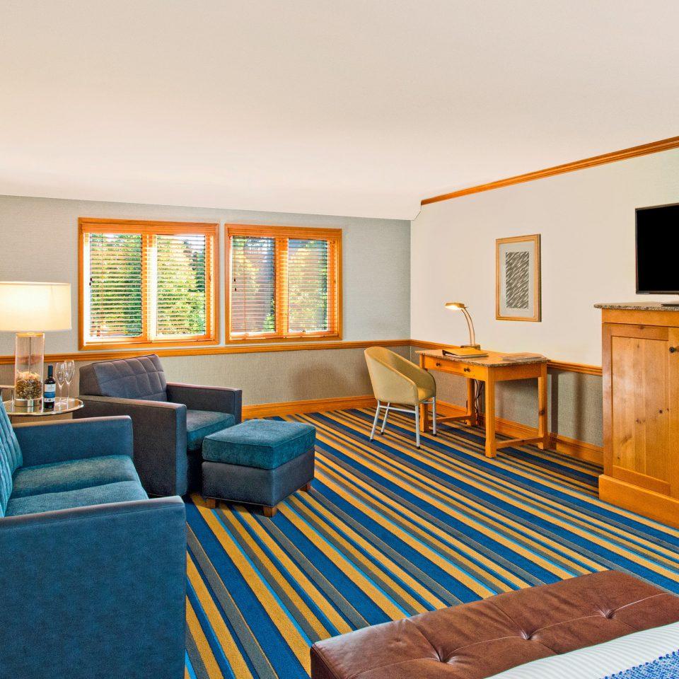sofa property house living room home cottage Suite hardwood Bedroom Villa