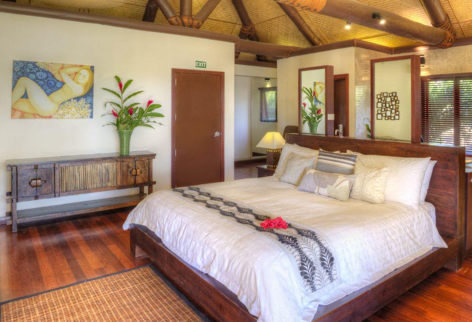 property Bedroom cottage hardwood Suite Villa
