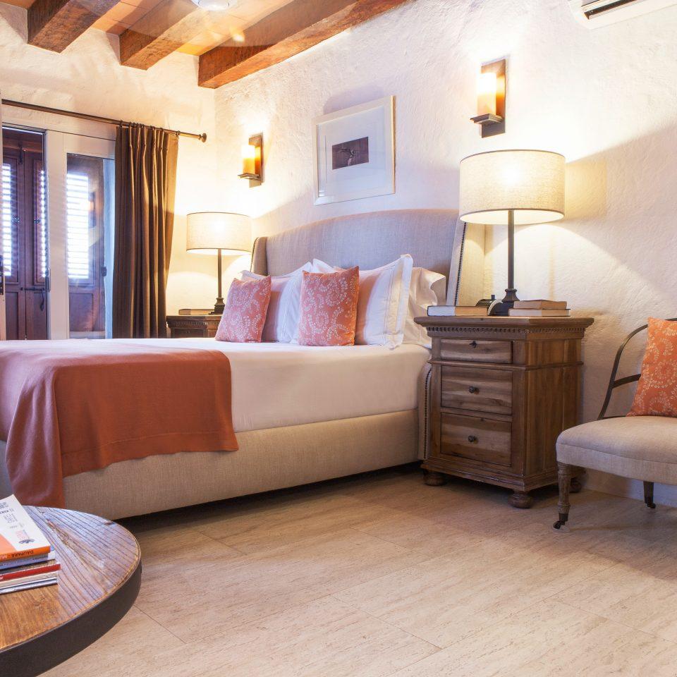 sofa property living room home Suite hardwood cottage Bedroom Villa wood flooring mansion