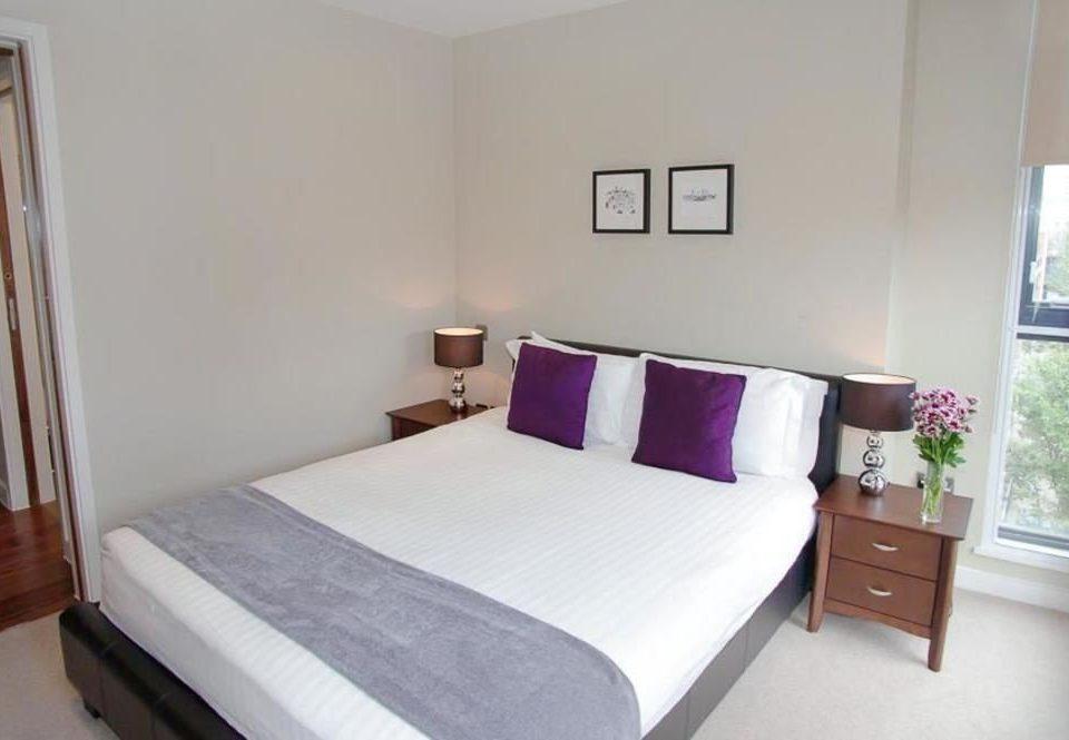 Bedroom property cottage pillow Suite Villa