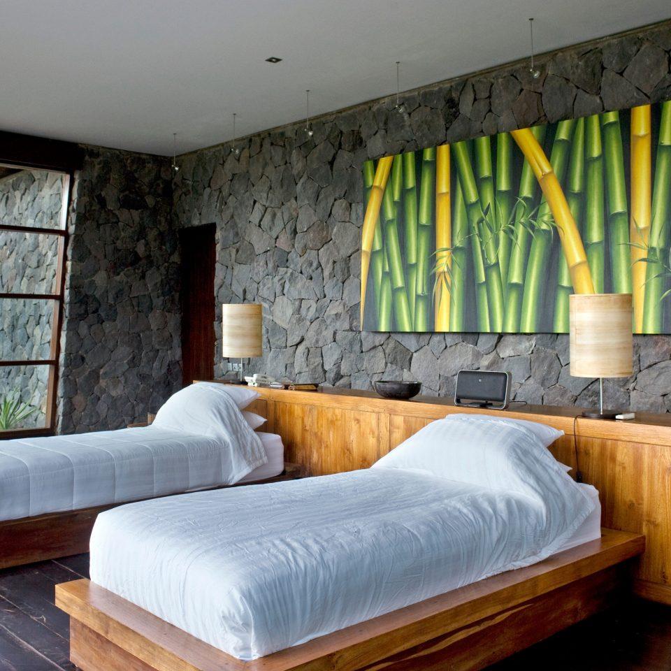 property living room Bedroom cottage Suite Villa stone