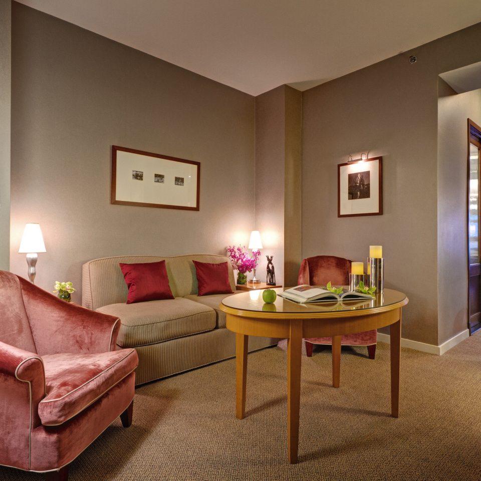 sofa property living room Suite home cottage lamp Villa Bedroom flat
