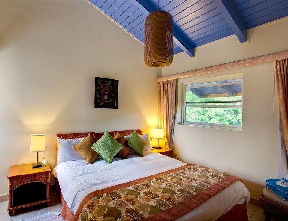 sofa property Bedroom cottage home Villa pillow Suite