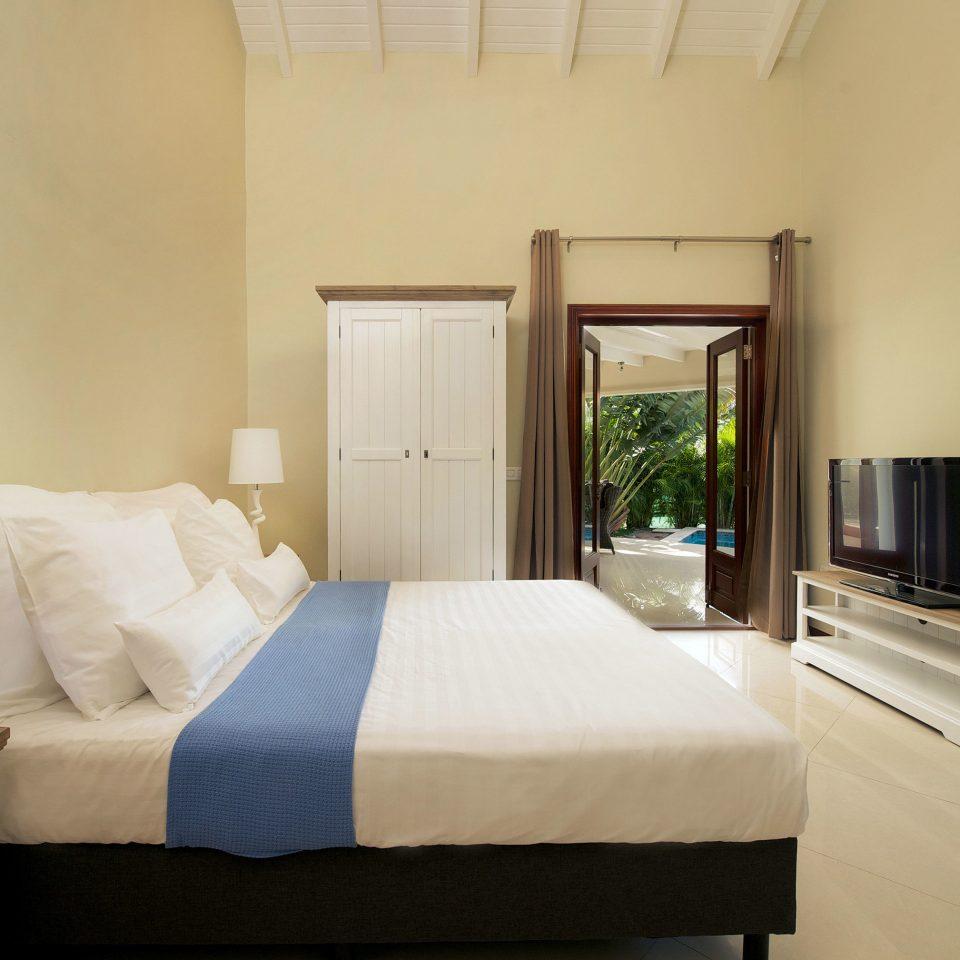 property Bedroom Suite cottage Villa