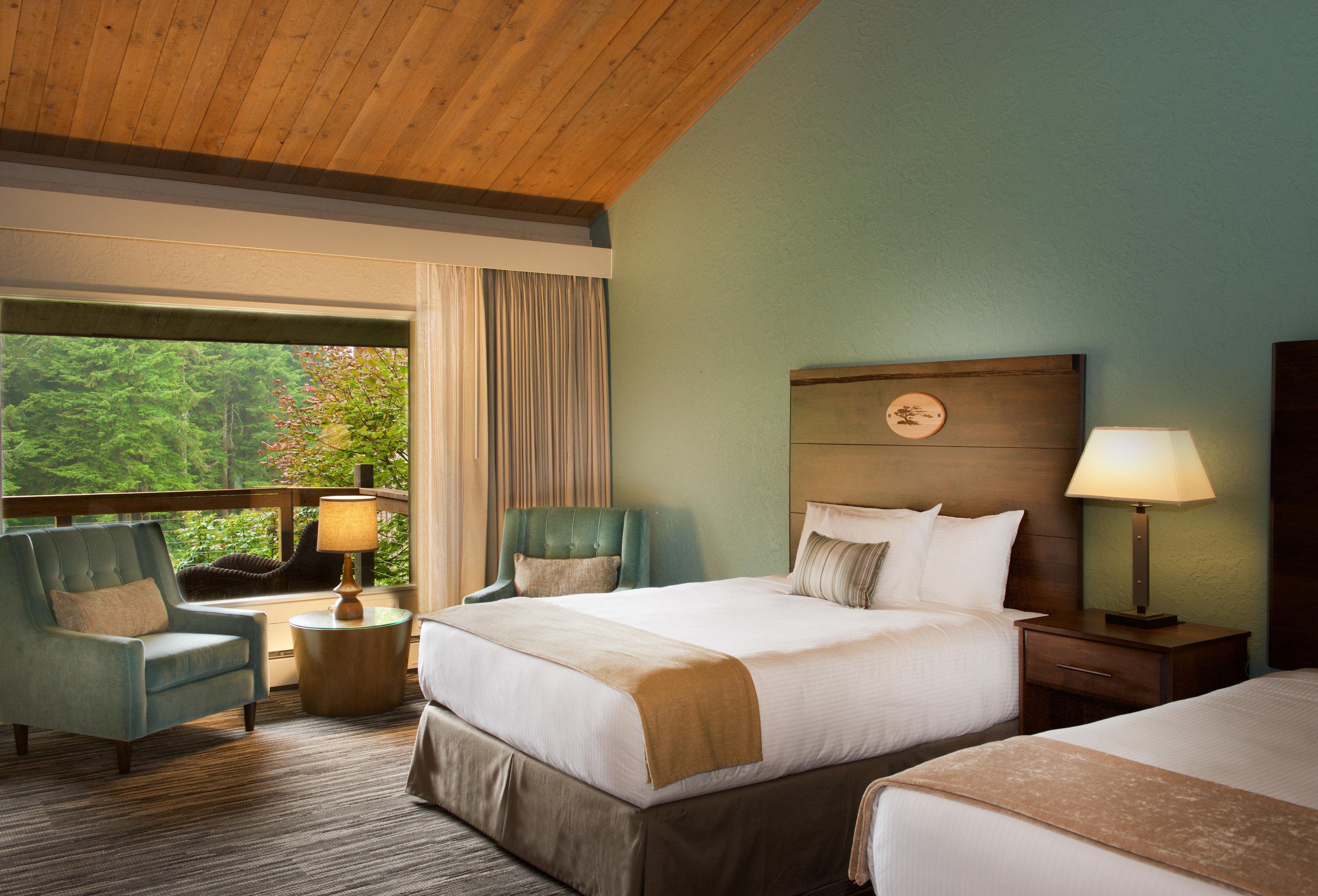 property Bedroom Suite home cottage living room Villa