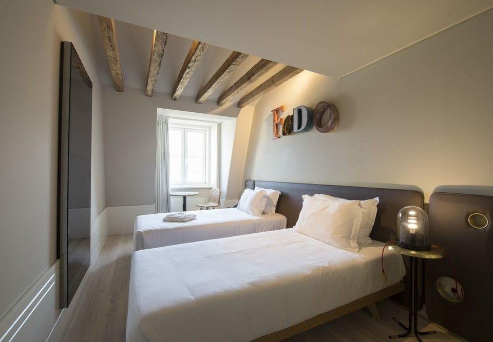 property Bedroom cottage Suite Villa tan