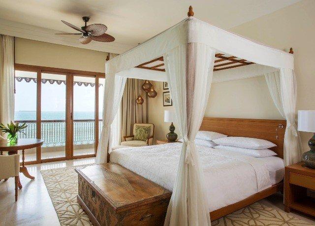 Bedroom property cottage Suite Villa farmhouse