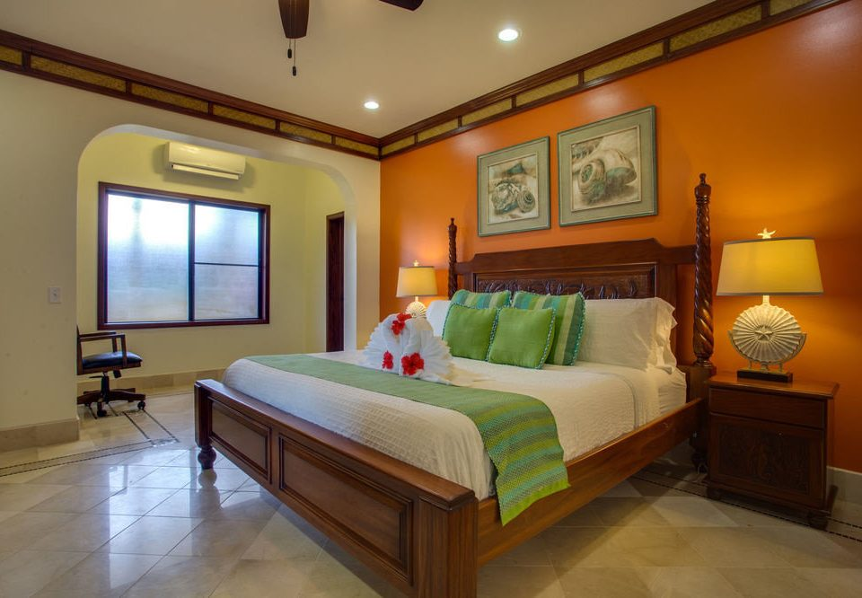 property Bedroom Suite hardwood home cottage Villa