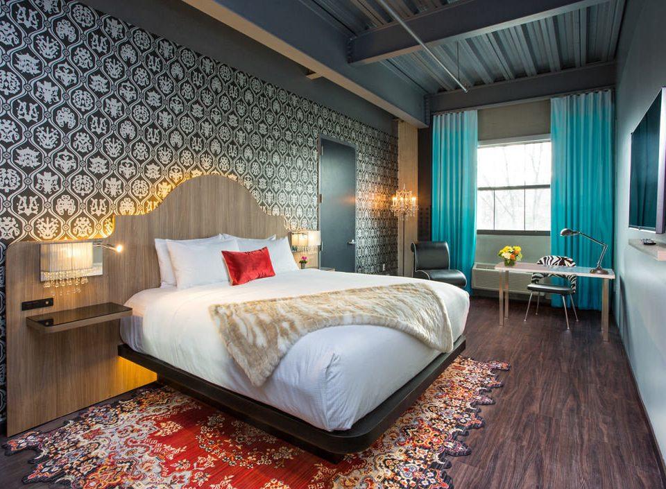 sofa property Bedroom Suite cottage living room Villa rug