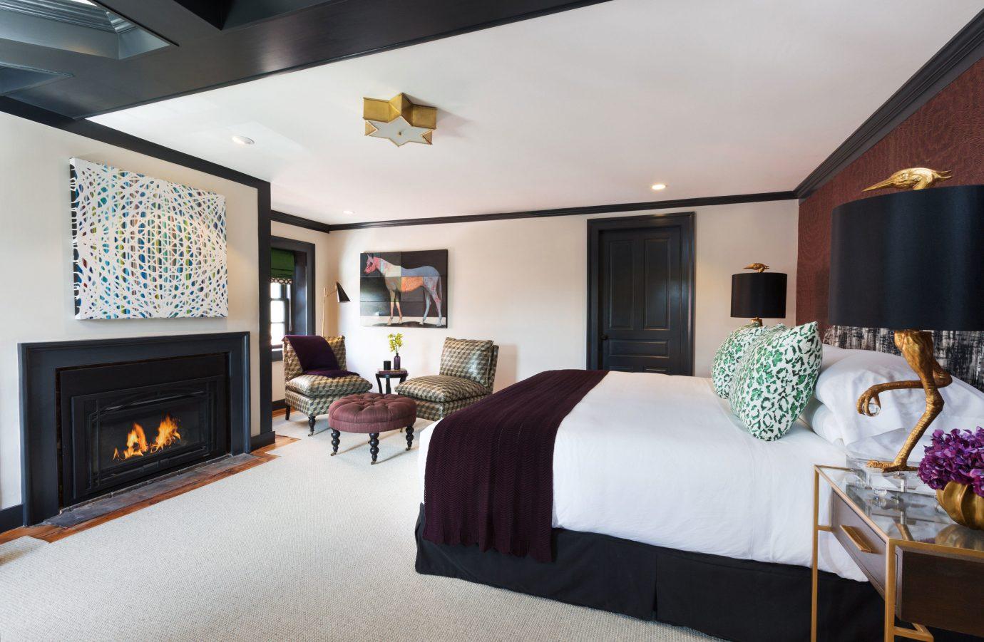 Best Hotels In Salem Ma