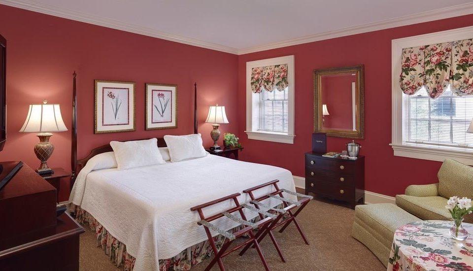 Bedroom property red cottage Suite home living room Villa