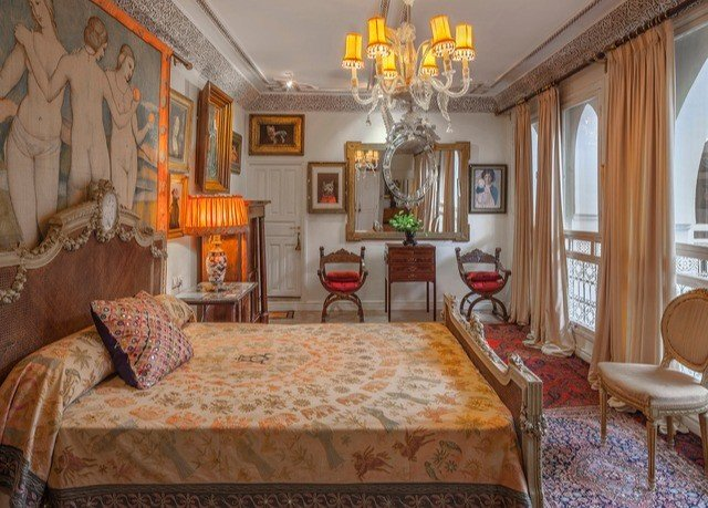 property living room cottage Bedroom home Suite mansion Villa farmhouse