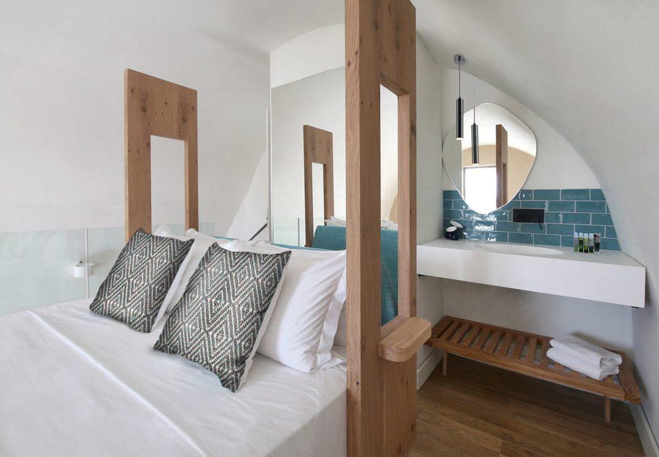 property house Bedroom cottage Suite Villa