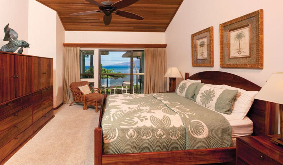 Bedroom property cottage wooden hardwood home Suite Villa