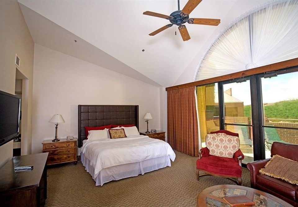 property Bedroom cottage Villa Suite