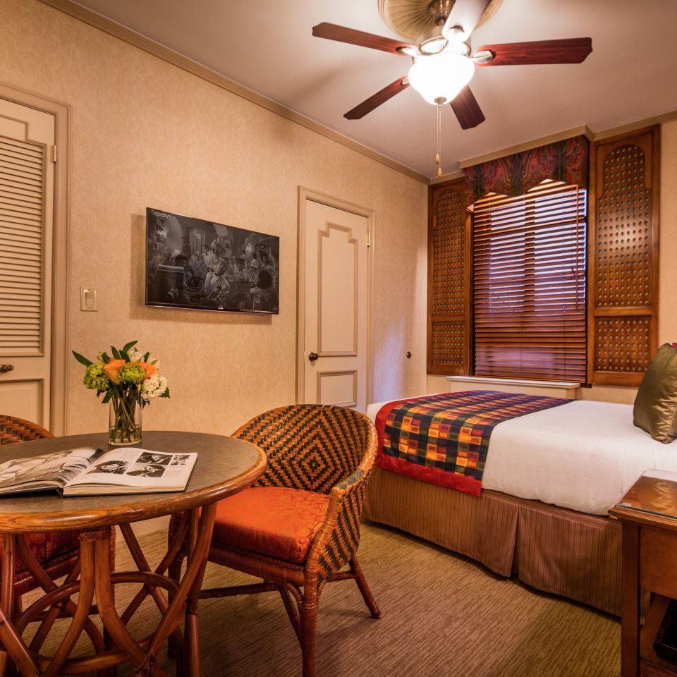 property cottage home Suite living room Villa Bedroom