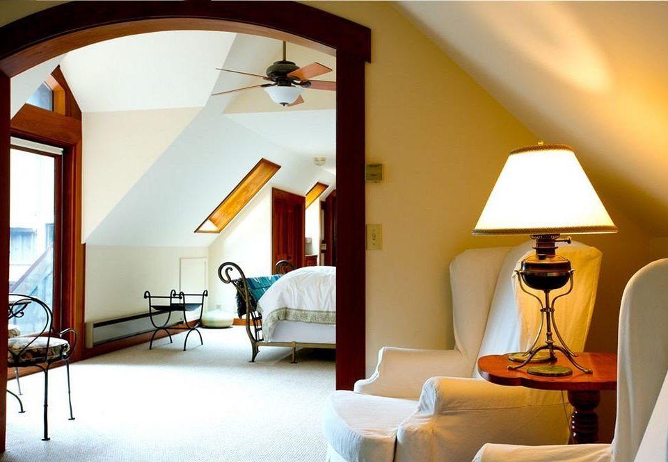 property house home living room Suite cottage Villa lamp Bedroom
