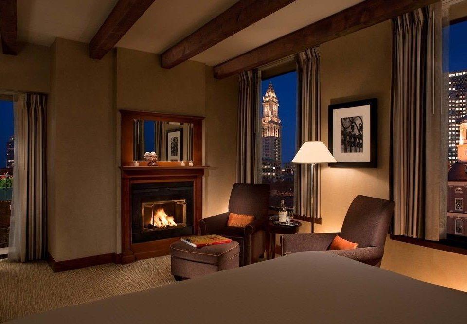 property living room home Suite recreation room mansion cottage Villa Bedroom