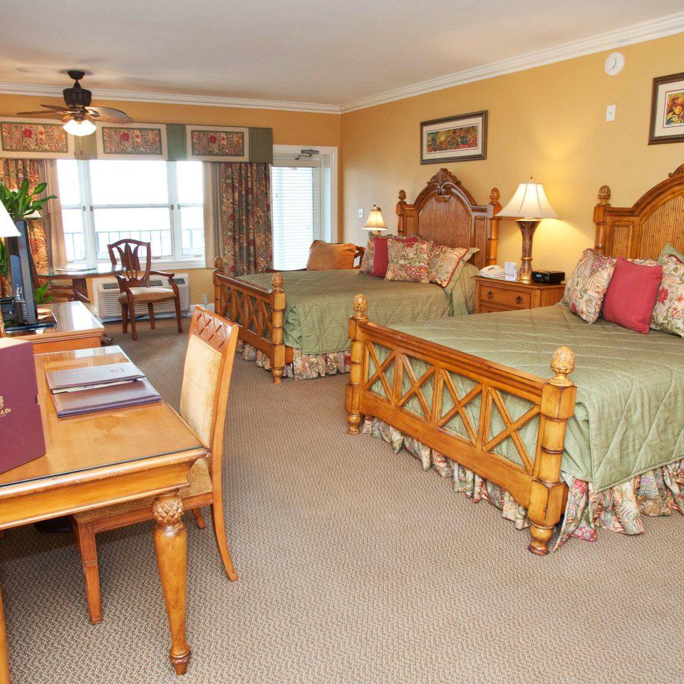property home cottage Suite living room Bedroom Villa