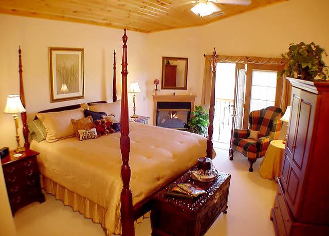 property cottage Bedroom home Suite Villa