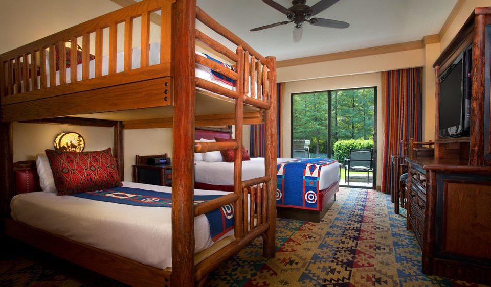 property house home living room cottage Bedroom log cabin Suite Villa mansion