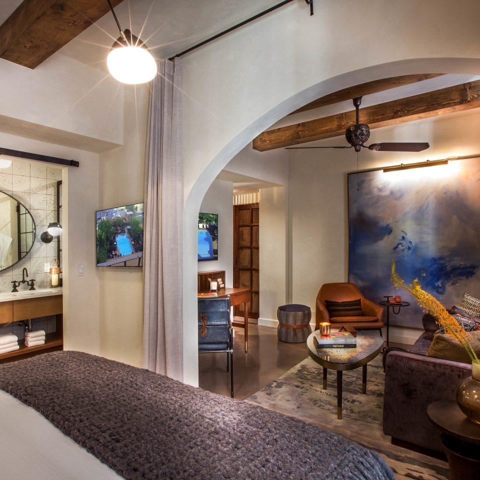 property living room home house lighting Suite cottage mansion Villa farmhouse Bedroom
