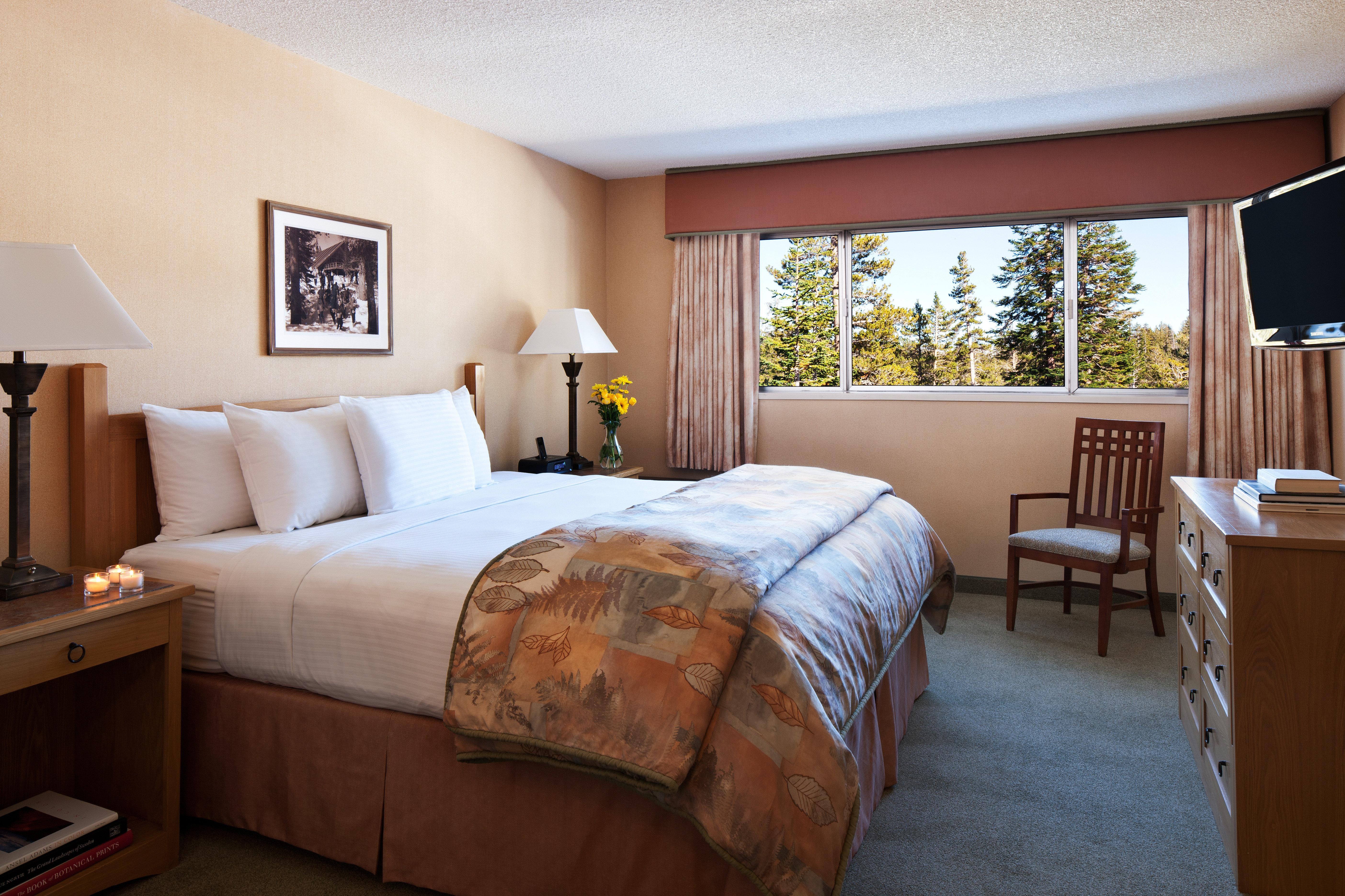 sofa property Bedroom home cottage Suite Villa living room