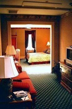 property Suite cottage living room Villa Bedroom
