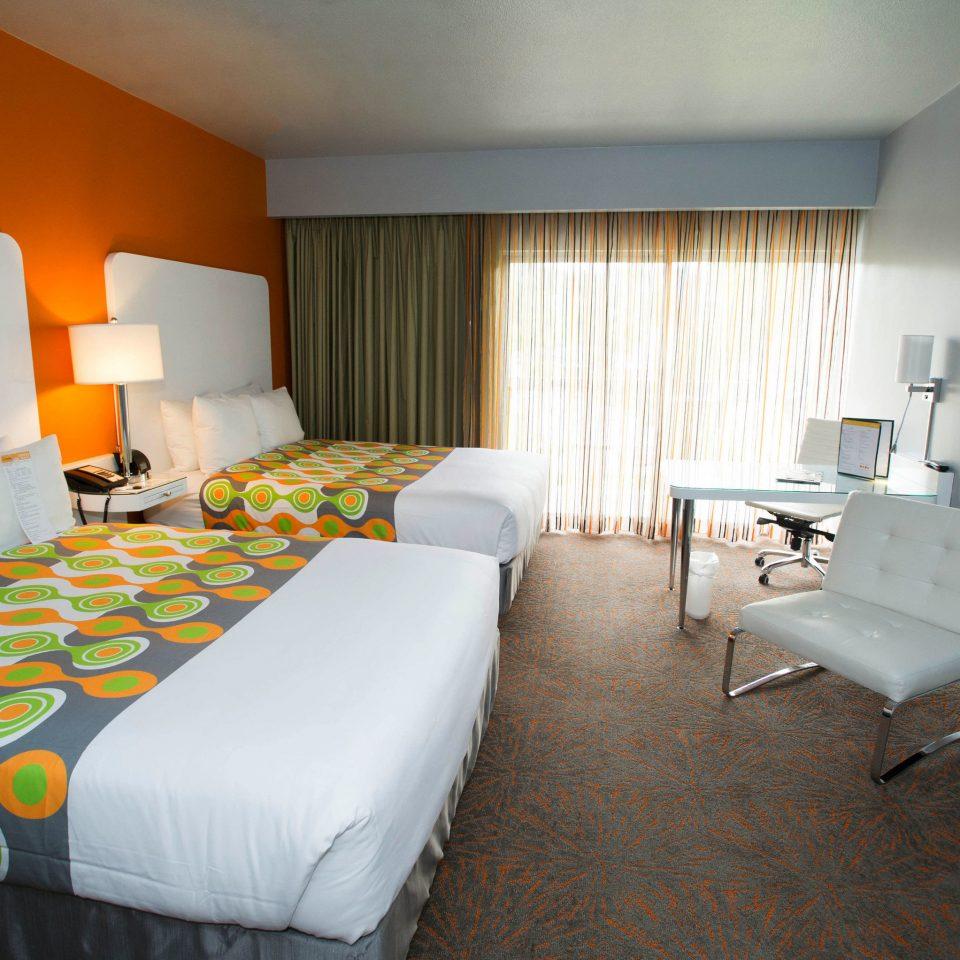 sofa property Bedroom Suite cottage Villa