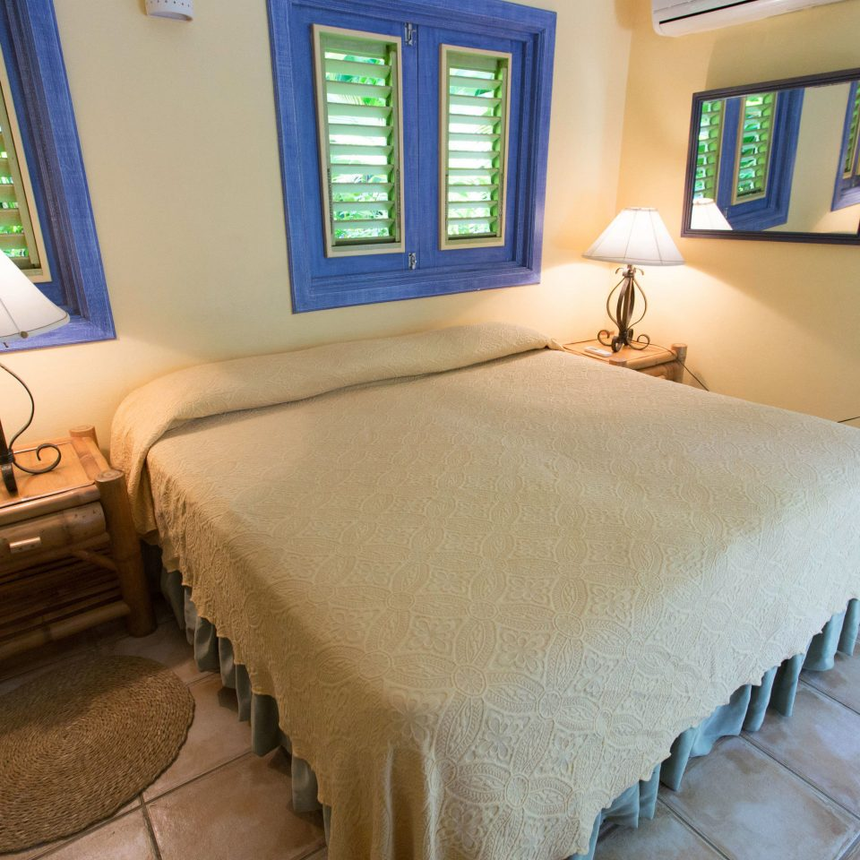 property Bedroom Suite cottage Villa