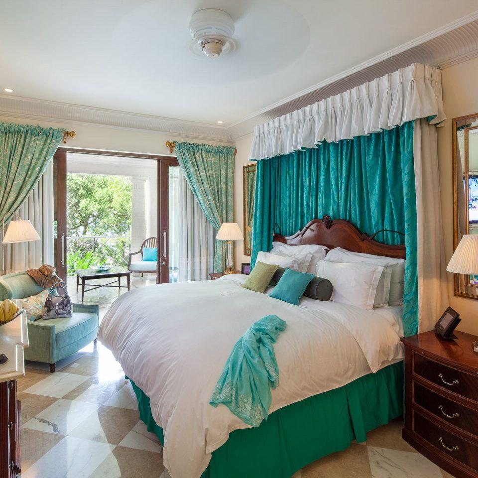 Bedroom property green home cottage Suite living room Villa