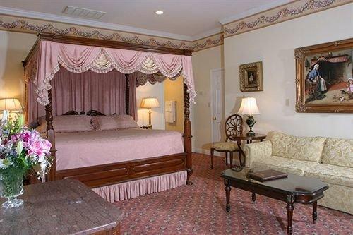 property living room Villa Suite mansion cottage Bedroom