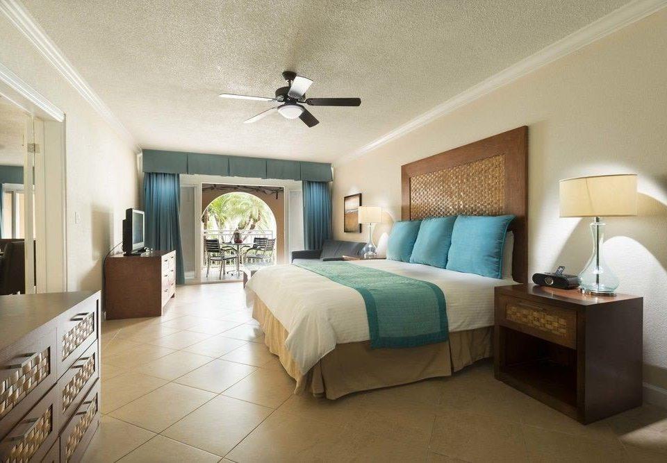 Bedroom property living room Suite home cottage Villa
