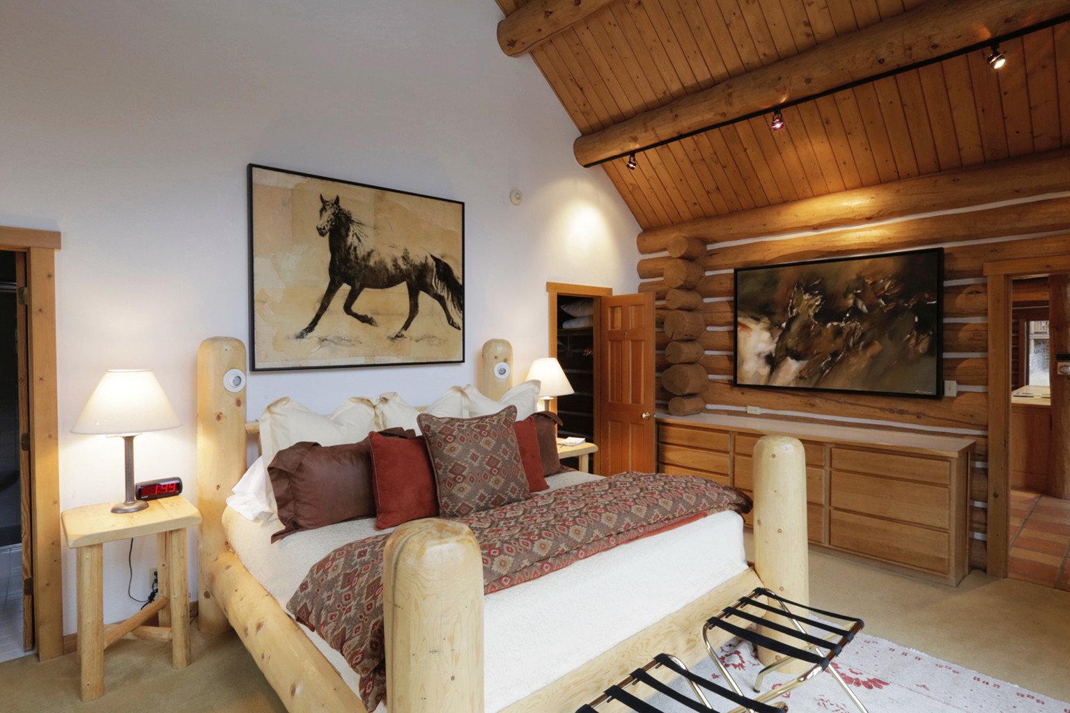 property living room home cottage Suite Villa Bedroom