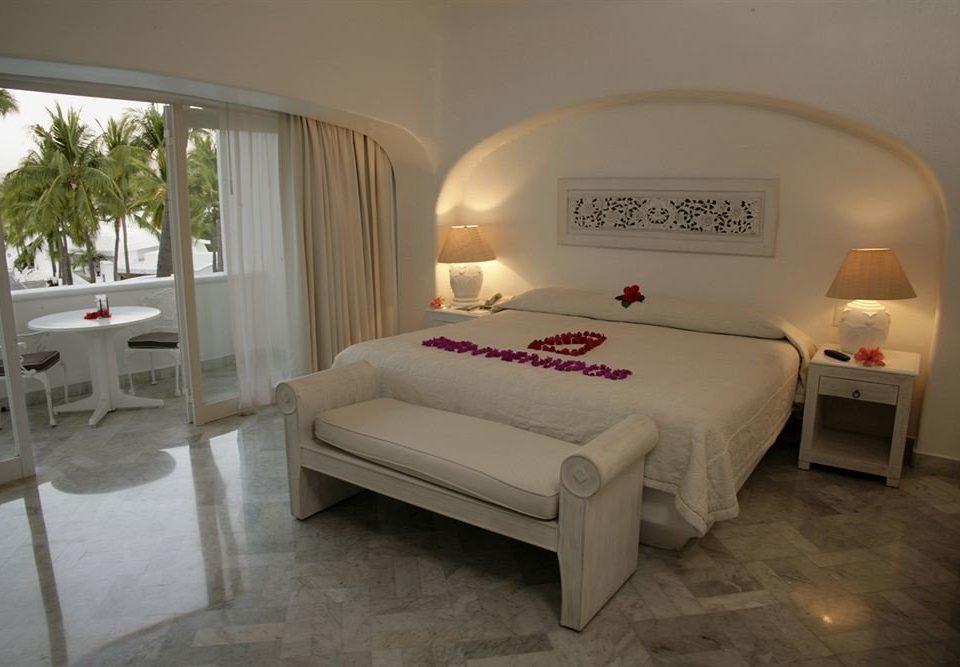 property white Suite Bedroom Villa cottage