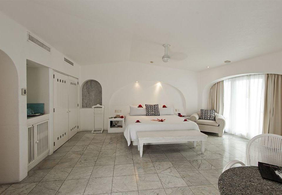 property cottage white Bedroom Villa living room Suite