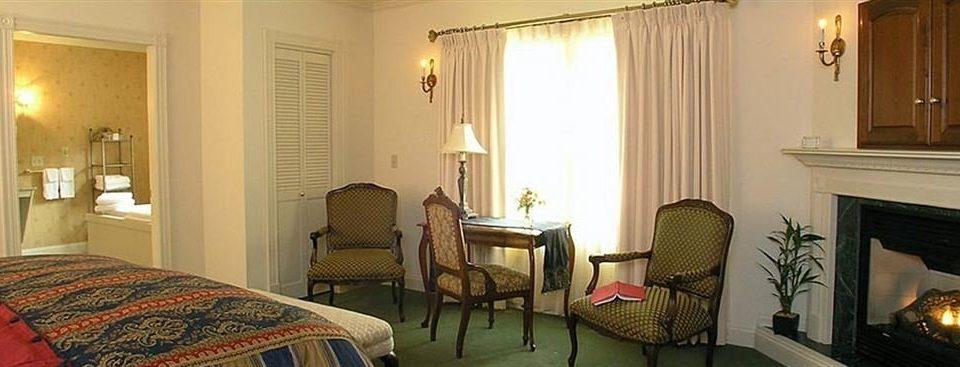 property Suite cottage home Villa Bedroom mansion