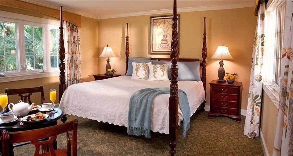Bedroom property cottage Suite home farmhouse Villa