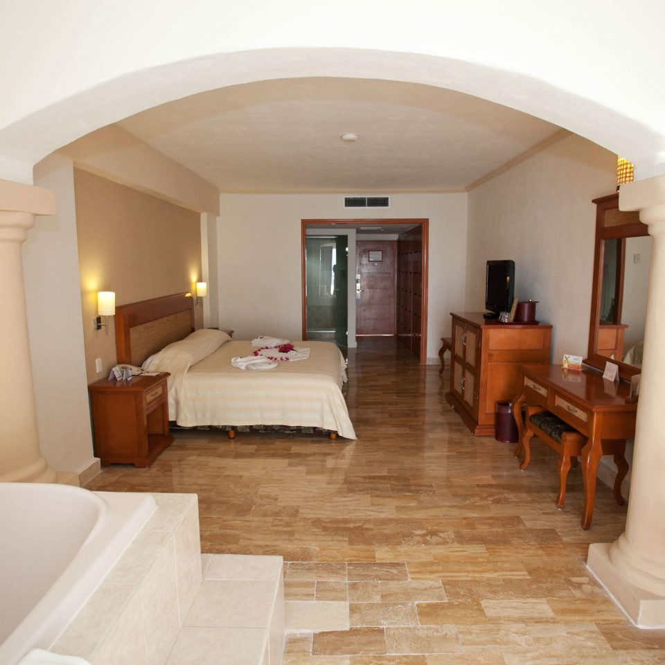 property Suite Villa cottage living room hardwood home mansion farmhouse Bedroom