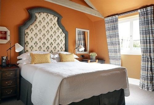 property Bedroom cottage Suite Villa