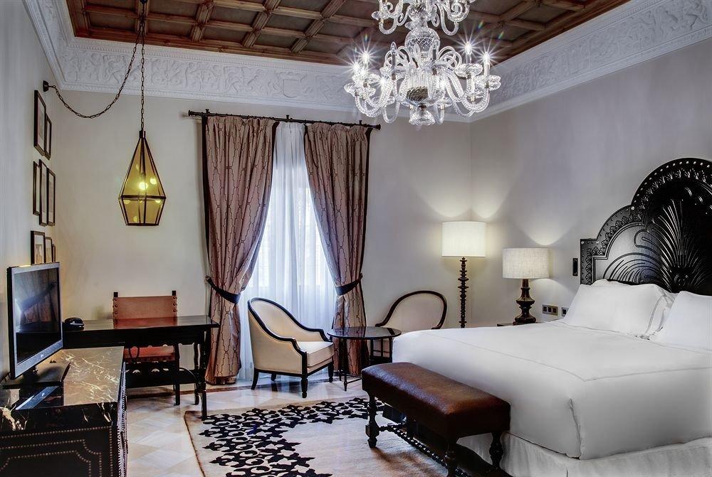 property living room cottage home Suite Bedroom Villa