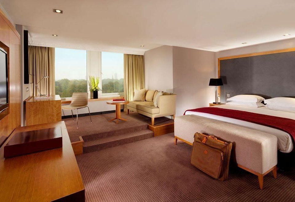 property Suite Bedroom Villa cottage flat