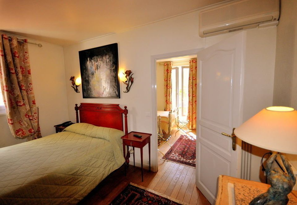 property cottage Bedroom Suite home Villa