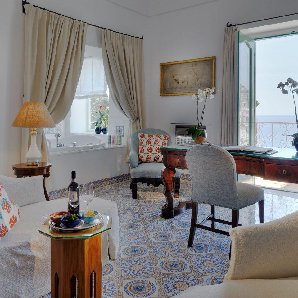 property living room home house Suite cottage Bedroom Villa