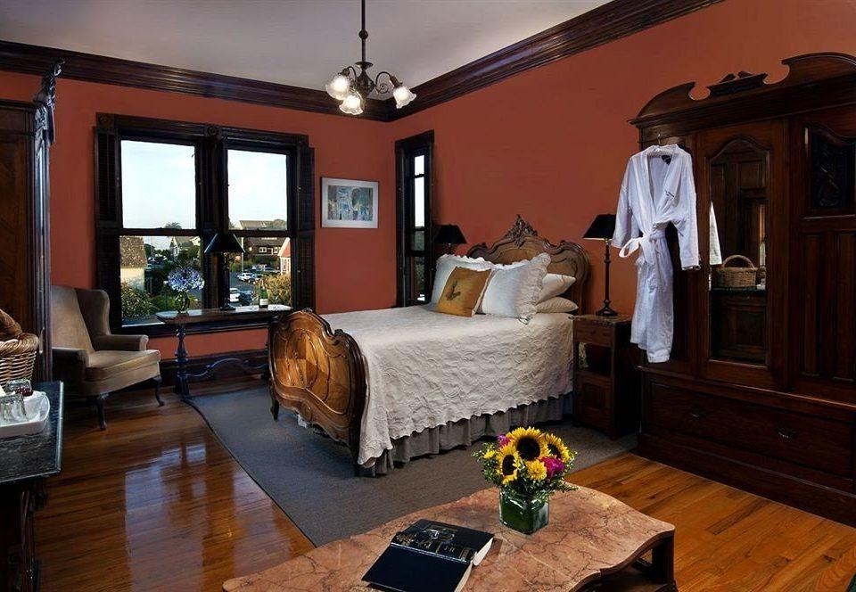 property living room home house hardwood Bedroom cottage wooden mansion Suite Villa farmhouse wood flooring