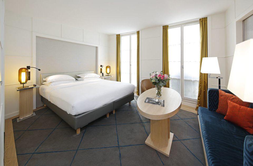 property Suite cottage Bedroom Villa