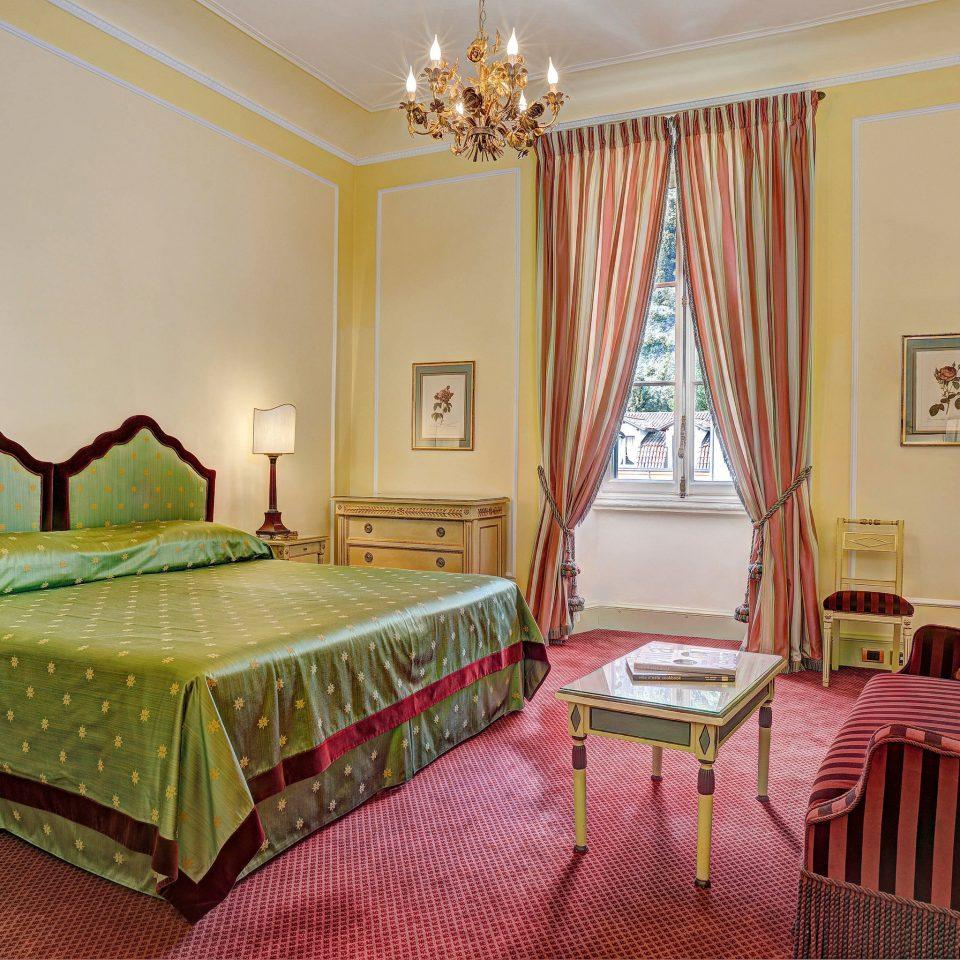 Bedroom property green Suite cottage Villa