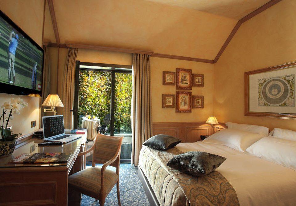 property home cottage living room Bedroom Suite Villa mansion