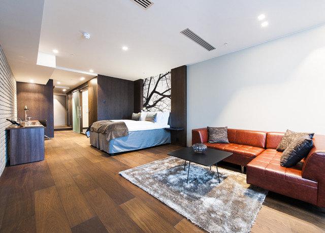 property living room Bedroom hardwood Suite home cottage Villa wood flooring stone